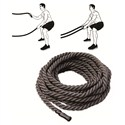 Vinex Fitness / Battling Rope