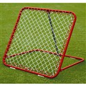 Vinex Mini Rebounder - Super