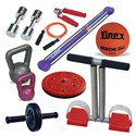 Gym / Fitness Accessories