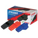 Vinex Whistle - Strider
