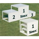 Vinex Victory Stand